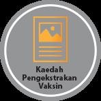 webiste icon video-2