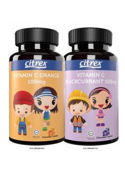 Citrex_VitaminC_100mg_90_2021